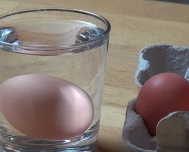 egg-in-water