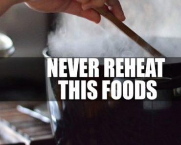 food-never-reheat-768x325