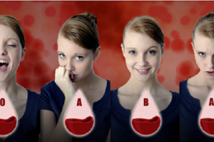 things to know about your blood type