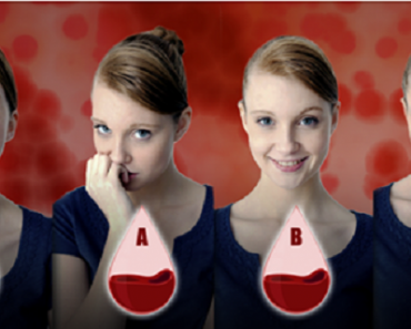 Blood issues that you must know