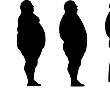 unwanted weight loss conditions