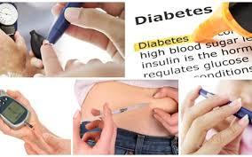 Black carrots extract - 7 health benefits - Healthy Life - Omigy